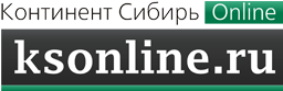 Континент Сибирь Online