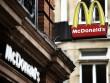 �������� ������ ������ ���������� McDonald's � ������ � �����