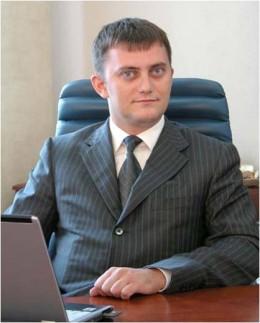 Бывший совладелец «Сибирского берега» занялся жилищным строительством