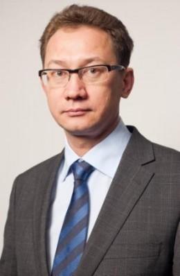 В «Сибирской Пивоварне Хейнекен» назначен новый директор
