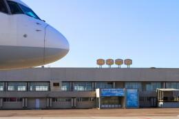 Забайкальский край создаст собственную авиакомпанию