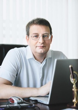http://www.ksonline.ru/var/tmp_image/260xq90files_stats_898_file_03_Protasov_1.jpg