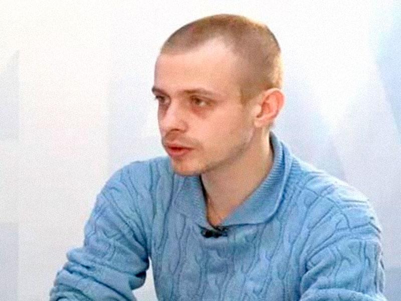 Руководитель веб-студии стал заместителем главы администрации города Обь