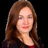 Алена Вочковская