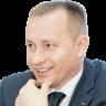 Андрей Макосов
