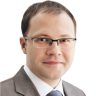 Дмитрий Акимкин