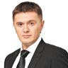 Станислав Дариенко
