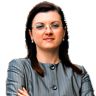 Ольга Каламейцева