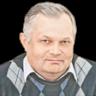 Юрий Курьянов