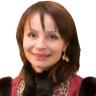 Анна Ладан