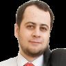 Игорь Ладыгин