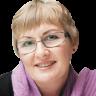 Светлана Лапина