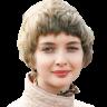 Марина Монахова