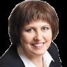 Анна Огородникова