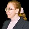 Лиана Пепеляева