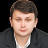 Алексей Радкевич
