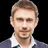 Максим Сапухин
