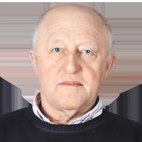 Александр Шуриц