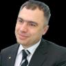Павел Скурихин