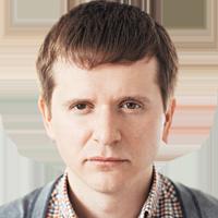 Виталий Ветров
