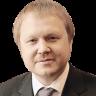 Дмитрий Лепетиков