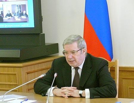 Фото ОИЦ «Сибирь»