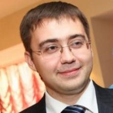 Александр Зонов будет продвигать NOD32 в Сибири