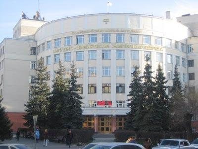 Фото sibjdp.ru