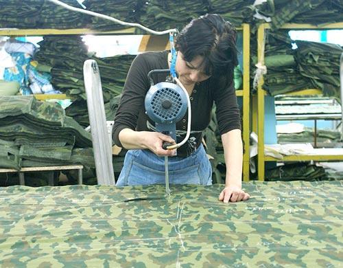 Фото bmk-textile.ru