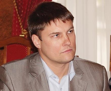 Фото znso.ru