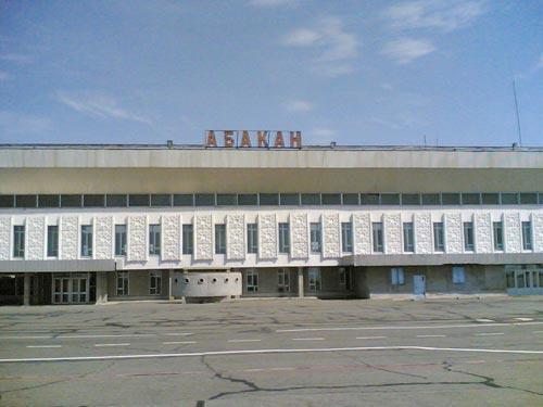 Фото sibnovosti.ru