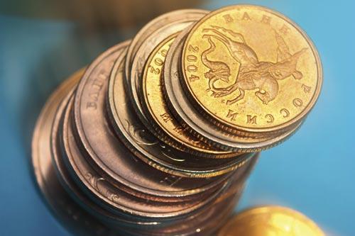 Миниатюра для: С начала года КраснЖД перечислила в региональные бюджеты более 1,6 млрд. рублей