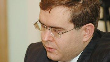 Фото пресс-службы правительства Омской области