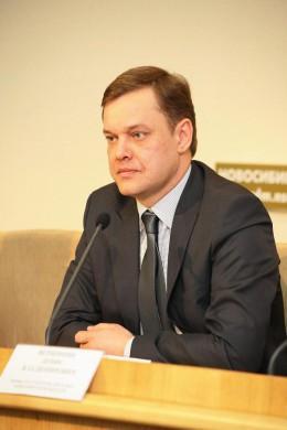 Миниатюра для: Новосибирская область построит два детских сада за счет федеральных средств