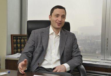 Владимир Яблонский. Фото file-rf.ru