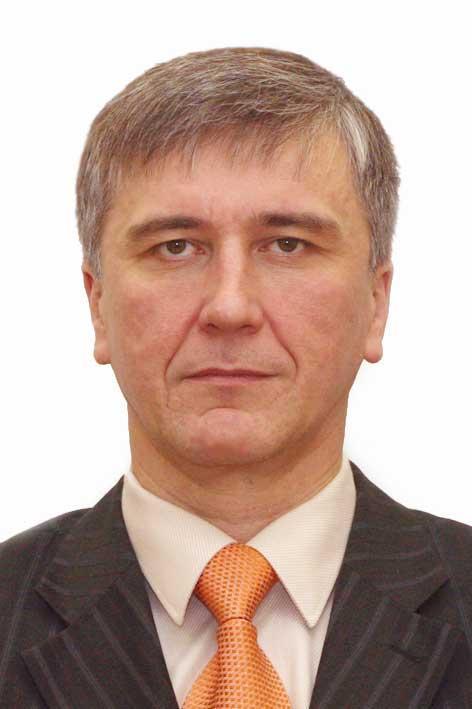 Фото пресс-службы СУ СК РФ по Алтайскому краю