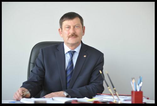 Фото пресс-службы ОАО «Сибмост»