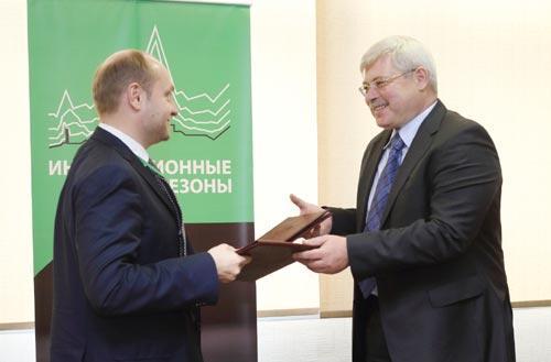Фото tomsk.gov.ru