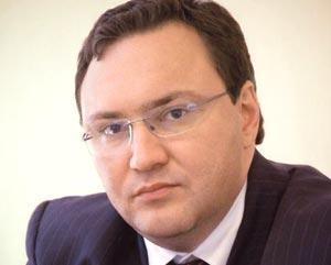 Денис Молотков