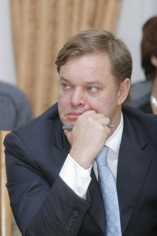Миниатюра для: Вершинин прокомментировал разногласия с Заксобранием