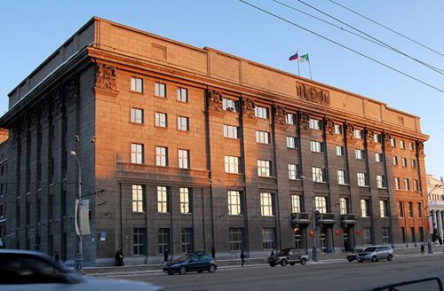 Фото insar.livejournal.com
