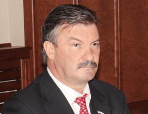 Фото пресс-службы Законодательного собрания Новосибирской области