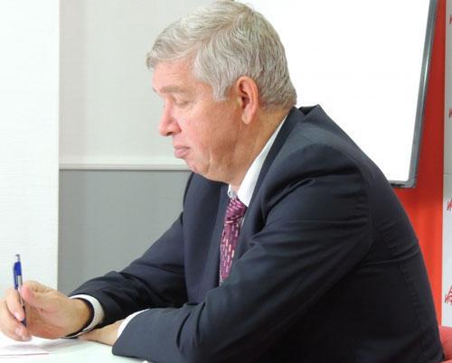 Фото primamedia.ru