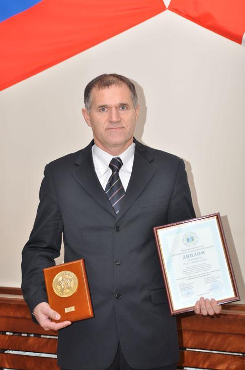 Фото пресс-службы АН «Жилфонд»