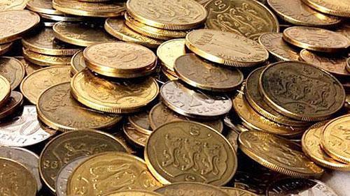 Миниатюра для: Оборот розничной торговли в Новосибирской области в 2012 году превысил 390 млрд. рублей