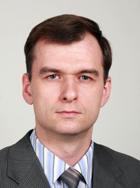 Фото пресс-службы губернатора Томской области