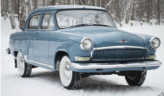 В Новосибирской области машины с возрастом 15 лет и более составляют лишь 10% от вторичного автопарка. Впрочем
