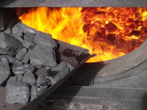 Миниатюра для: Угольные котельные Новосибирска закроют или переведут на газ