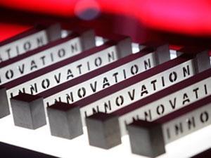 Миниатюра для: Четыре сибирских города вошли в мировой инновационный рейтинг