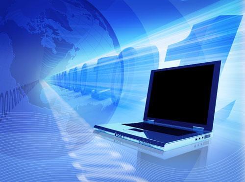 Миниатюра для: Крупнейший ИТ-форум стартует в Новосибирске